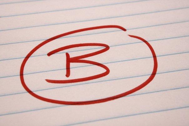 B-Grade-line-paper