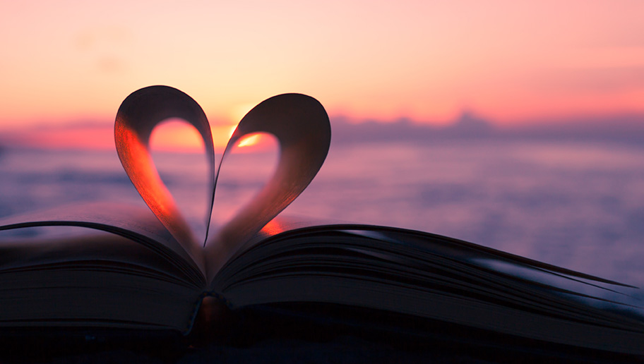 book-with-heart-pages