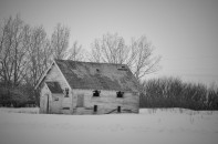 Wheatland County, Alberta