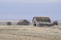 Golden Prairie, Saskatchewan