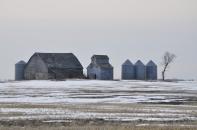 Griswold, Manitoba