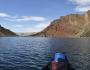 The Green River Part 2: La Barge to Flaming Gorge Dam
