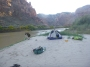 The Green River Through Time-Lapse